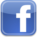 Contact Us on Facebook