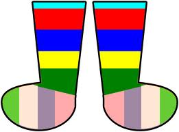 Make Sure Your Business Wears Matching Socks!