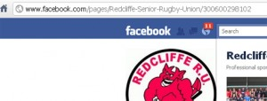 Facebook-redcliffe-senior-rugby-union-url