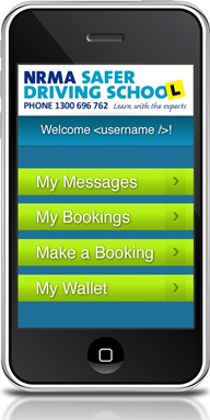 Mobile Device Websites cater for the rapidly growing mobile audience