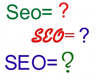Redcliffe Marketing Labs SEO Glossary – K to R