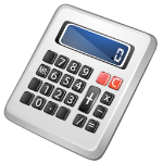 calculator Online Resources For Small Business Owners