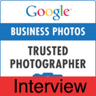 Google Trusted Photographer Interview – Mark Robinson