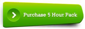 Marketing 5 Hour Support Pack - Buy Now