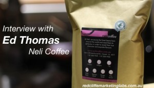 blog image ed thomas neli coffee