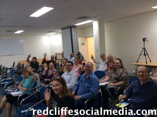 redcliffe marketing 2014 reset meetup group photo 520