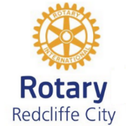 Presentation on Social Media for Rotary Clubs